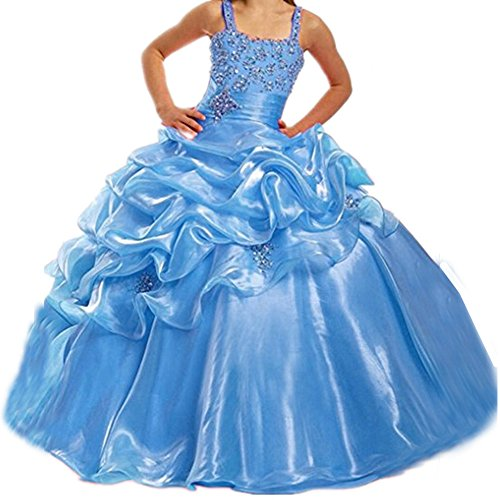 jewish wedding dresses - 1