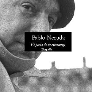 Pablo Neruda Audiobook