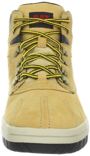 Caterpillar ORION WR P715386 Herren Sneaker Braun (Honey)