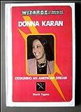 Donna Karan, Sherill Tippins, 1560740191