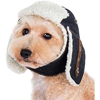 f79f2ef5 Amazon.com : Dogo