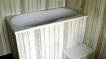 The Chagoi Bath   Japanese Deep Soaking Tub