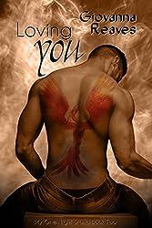 Loving You: Mpreg Romance (My One-Night Stand Series Book 2)
