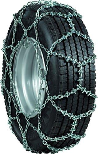 K/ÖNIG 2001807262 Snow Chains for Lorries