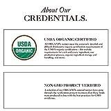 Castor & Pollux Organix Grain Free Organic