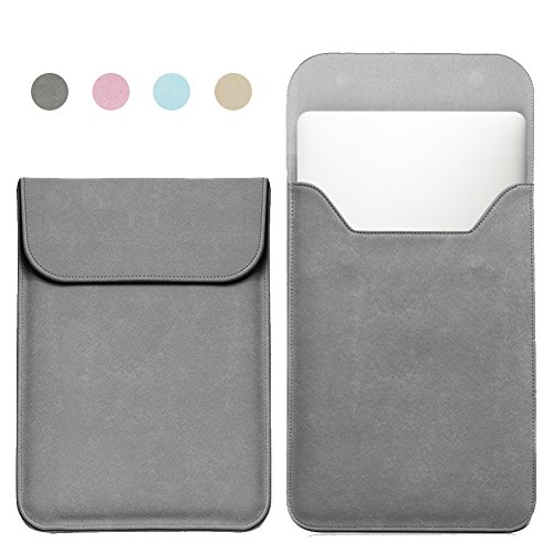Hello Color 11-Inch Dual use Laptop Case Sleeve for MacBook Air 11 Inches/11.6