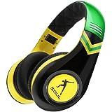 Soul by Ludacris SL300JAM Elite Hi-Definition Noise Cancelling Kopfhörer Jam