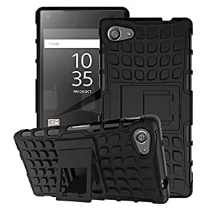 sony xperia z5 compact case moko heavy duty. Black Bedroom Furniture Sets. Home Design Ideas