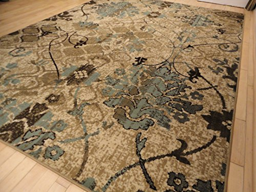 Contemporary rugs for living room area rugs 8x10 clearance - Living room area rugs contemporary ...