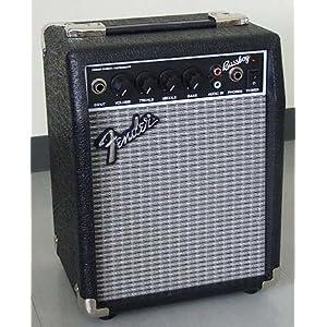 Fender Japan BASSBOY