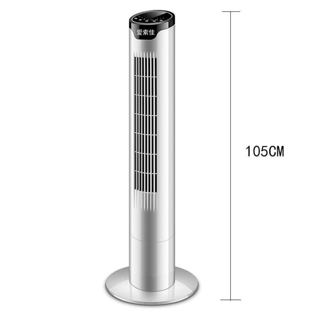 海外並行輸入正規品 垂直サイレント蒸気化クーラー,タワー ファン タイミング冷凍床ファン B07DRDW5C5 オフィス リモート コントロール リモート コントロール リーフファン デスクトップのファン、エアコンなしの頭の揺れ-B B B07DRDW5C5, サナゴウチソン:c5af1ee1 --- vanhavertotgracht.nl