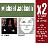 X2 (Off The Wall /Invincible)