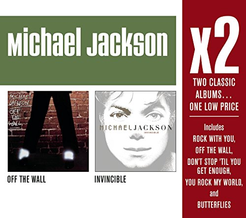 Off the wall invincible lyrics michael jackson for Get off the floor lyrics