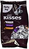 Hershey's Kisses Party Bag Assortment, 36-Ounce Bag