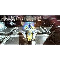 Blast Runner [Download]