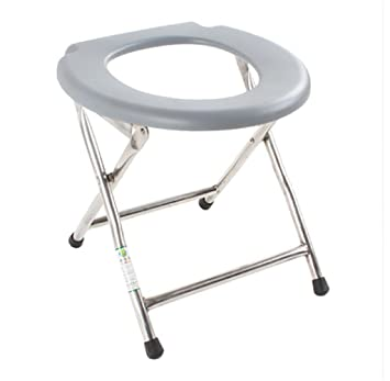 Xuan La Mujer Embarazada Tomar una Ducha Las sillas ...