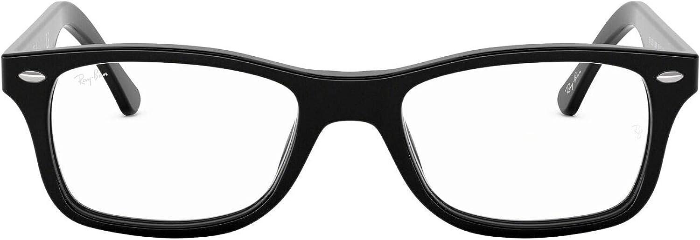 ray ban glasses frames womens