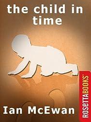 The Child in Time (Ian McEwan Series Book 1)