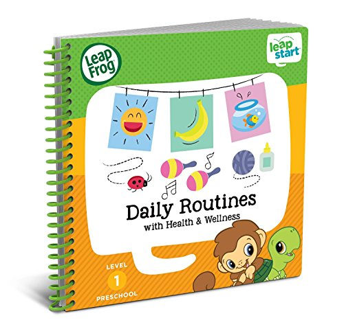 leapfrog-daily-routines-and-health-and-wellness-start-preschool-activity-book