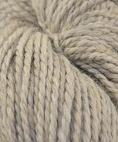Berroco Ultra Alpaca Chunky #72189 Barley - Quick Yarn Barley