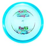 #9: Innova Champion RocX3 Mid-Range Golf Disc [Colors may vary]