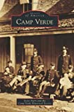 Camp Verde, Steve Ayers and Camp Verde Historical Society, 0738579122