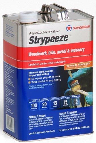 savogran-01103-strypeeze-semi-paste-stripper-paint-varnish-remover-by-savogran