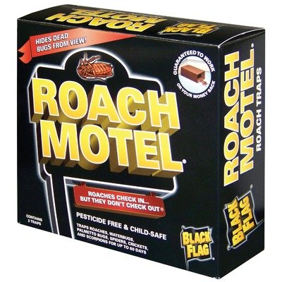 roach-motel-61009-12x2-pack-total-of-24-small-boxes
