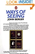#9: Ways of Seeing: Based on the BBC Television Series (Penguin Books for Art)