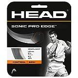 Head Sonic Pro Edge Tennis String 16g