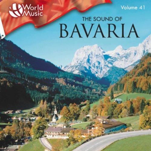 world-music-vol-41-the-sound-of-bavaria