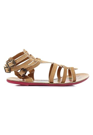 Coolway Sandals Women - Rubia - Cue
