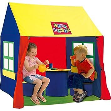 Club House Tent Combo  sc 1 st  Amazon.com & Amazon.com : Club House Tent Combo : Baby