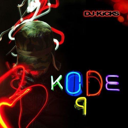 YOU-DONT-WASH-DUB-DJ-KiCKS-EXCLUSIVE
