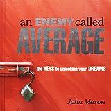 By why ask john pdf why mason