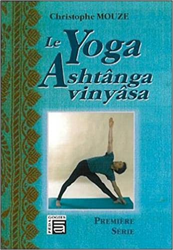 Yoga ashtanga vinyasa (Pédagogies): Amazon.es: Christophe ...
