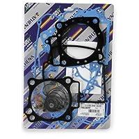 Athena P400485850205 Kit completo de juntas del motor