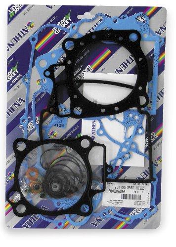 Athena P400210850265 Complete Engine Gasket Kit
