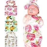 Bigface Up Receiving Blankets,Newborn Baby Sleep