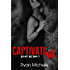Captivate Me (Ravage MC#5)