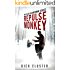 Repulse Monkey: Book 2,  The Alex Glauberman Series