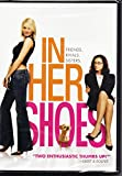 In Her Shoes (Widescreen Edition) by 20th Century Fox