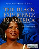 The Black Experience in America, , 1615301461