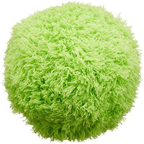 【時間指定不可】 CCP Mini Ball Robotic B01N5LELKT Green Cleaner : Microfiber Mop Ball Mocoro Green Cz-560-gn From Japan [並行輸入品] B01N5LELKT, BIGROW:bd109d63 --- egreensolutions.ca