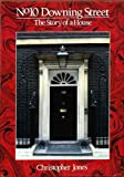 Number Ten Downing Street, Christopher Jones, 0563204419