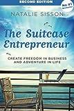 Suitcase Entrepreneur