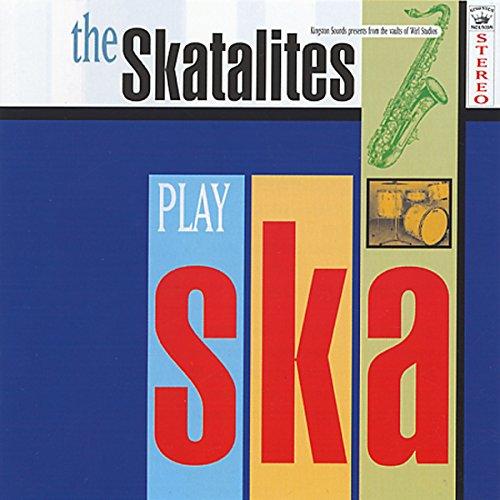 Play Ska [Vinyl]