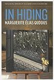 In Hiding, Marguerite Elias Quddus, 1897470363