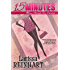 15 Minutes: A Maizie Albright Humorous Mystery (Maizie Albright Star Detective)