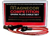 Magnecor 85196 8.5mm KV85 CN Series Ignition Cable 1989-1996